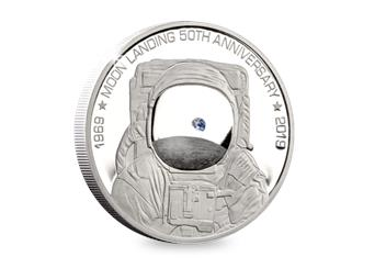 LS-IOM-£5-Proof-Coin-50-year-moon-landing-Reverse.png