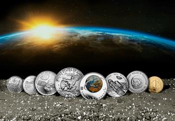 World Space Collection of 8 coins lifestyle_.png
