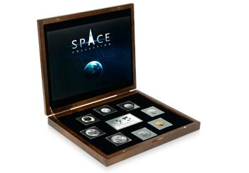 World Space Collection of 8 coins box _.png