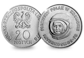 World-Space-Collection-of-8-coins-both-sides-coin-4.png