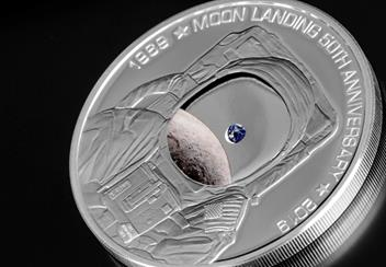 LS-IOM-£5-Proof-Coin-50-year-moon-Detail.png