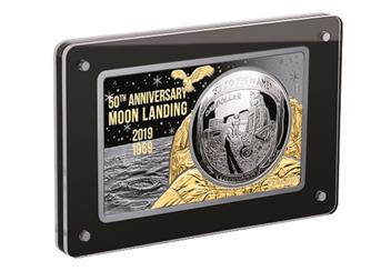 W204 - US Apollo 11 Coin Bar - Reverse - Capsule.png