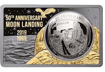 W204 - US Apollo 11 Coin Bar - Reverse.png