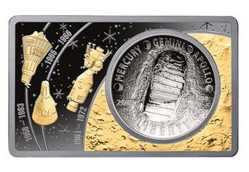 W204 - US Apollo 11 Coin Bar - Obverse.png