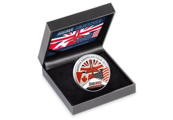LS-Red-Arrows-N.-America-Tour-SP-Silver-colour-medal-Box.png