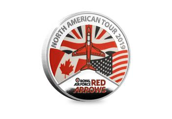 LS-Red-Arrows-N.-America-Tour-SP-Silver-colour-medal-Front.png