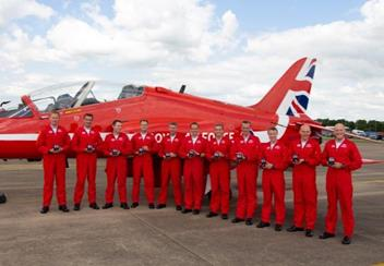 Red Arrows June 2019-149 2.jpg