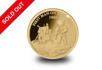 LS-2019-Small-Gold-50-years-Moon-landing_10-Dollar-Rev - SOLD OUT.png