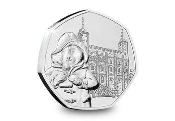 2019-Paddington-at-the-tower-BU-50p-coin-product-images-reverse.png