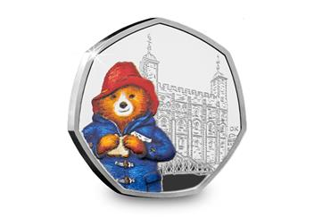 2019-Paddington-at-the-tower-Silver-proof-50p-coin-product-images-reverse.png