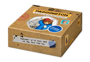 2019-Paddington-at-st-pauls-Silver-proof-50p-coin-product-images-outer-box.png