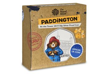 2019-Paddington-at-the-tower-Silver-proof-50p-coin-product-images-outer-box-3.png