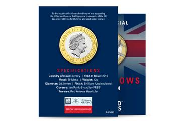 DN-2019-RAF-Rd-Arrows-BU-£2-Coin-Product-PACK-OBV.png