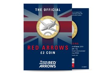 DN-2019-RAF-Rd-Arrows-BU-£2-Coin-Product-PACK-REV.png
