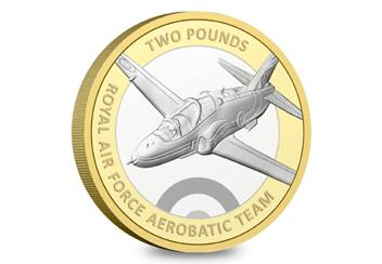 DN-2019-RAF-Rd-Arrows-BU-£2-Coin-Product-REV.png