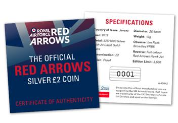 DN-2019-RAF-Rd-Arrows-Silver-£2-Coin-Product-CERT.png
