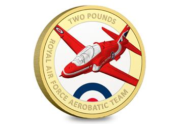 DN-2019-RAF-Rd-Arrows-Silver-£2-Coin-Product-REV.png
