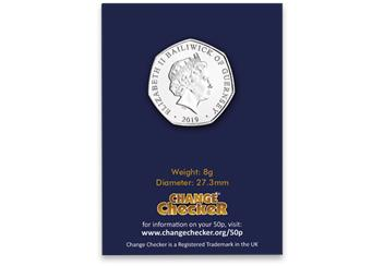 LS-2019-Geurnsey-50-years-of-50p-1969-BU-Change-Checker-Obv-1.png
