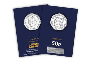 LS-2019-Jersey-50-years-of-50p-1969-BU-Change-Checker-both-sides.png