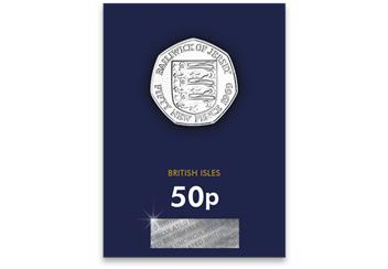 LS-2019-Jersey-50-years-of-50p-1969-BU-Change-Checker-Rev-2.png