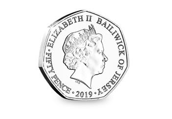LS-2019-Jersey-50-years-of-50p-1969-BU-Obv.png