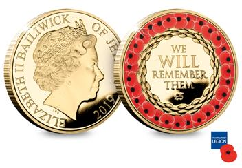AT-2019-Poppy-Coin-Gold-Proof-5-Pound.png