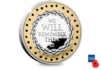 AT-2019-Poppy-Coin-Silver-Proof-Gold-Poppy-Reverse.png