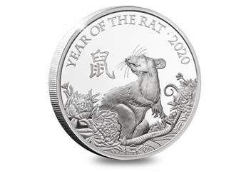 DY - Year of the Rat Silver 1oz coin product page images-1.png