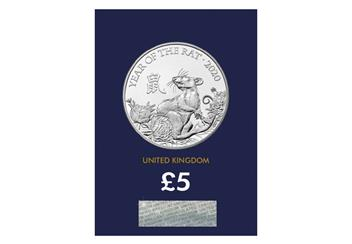 Chinese Year of the Rat £5 BU Coin Product page images -packaging-reverse.png