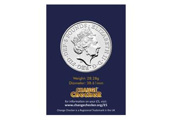 Chinese Year of the Rat £5 BU Coin Product page images -packagining-obverse.png