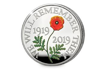 DY - 2019 Remembrance Day Silver Coin product page images-2.png