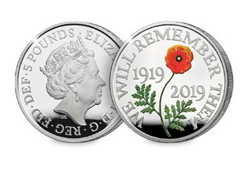 DY - 2019 Remembrance Day Silver Coin product page images-3.png