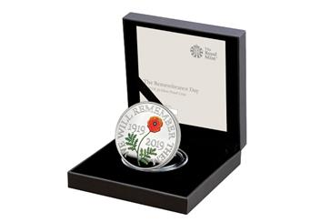 DY - 2019 Remembrance Day Silver Coin product page images-4.png