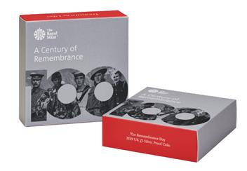 DY - 2019 Remembrance Day Silver Coin product page images-5.png
