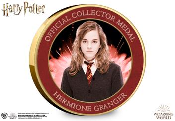 DN-Harry-Potter-Medals-Core-Campaign-Product-Images-8.png
