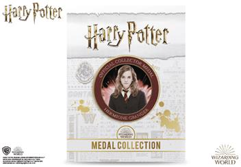 DN-Harry-Potter-Medals-Core-Campaign-Product-Images-12.png
