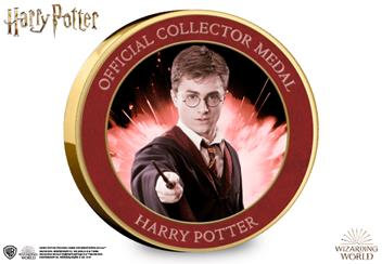 DN-Harry-Potter-Medals-Core-Campaign-Product-Images-7.png