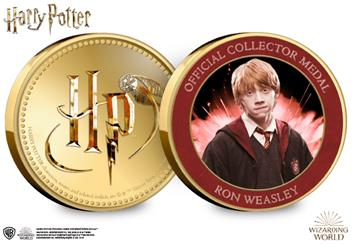 DN-Harry-Potter-Medals-Core-Campaign-Product-Images-3.png