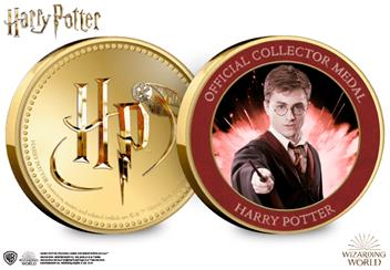 DN-Harry-Potter-Medals-Core-Campaign-Product-Images-1.png