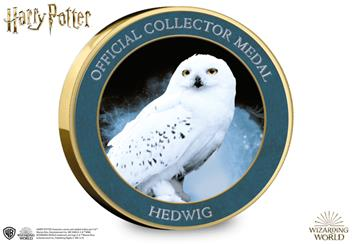AT-Harry-Potter-Collector-Medal-Product-Images-Hedwig-Reverse.png