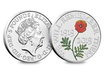 Remembrance-day-bu-5-pound-coin-product-page-images-obverse-reverse.png