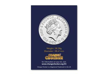 Remembrance-day-bu-5-pound-coin-product-page-images-packaging-back.png