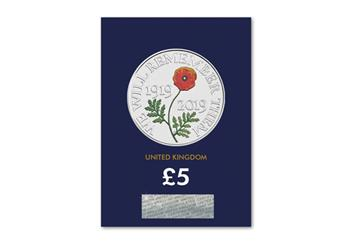 Remembrance-day-bu-5-pound-coin-product-page-images-packaging-front.png
