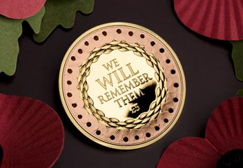 2019-Jersey-5-GBP-Gold-Proof-with-Rose-Gold-poppy-detail-Coin-Proof-Lifestyle-2.png