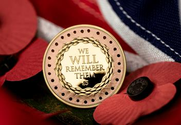 2019-Jersey-5-GBP-Gold-Proof-with-Rose-Gold-poppy-detail-Coin-Proof.png