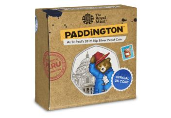 2019-Paddington-at-st-pauls-Silver-proof-50p-coin-product-images-outer-box-3.png