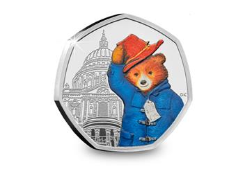 2019-Paddington-at-st-pauls-Silver-proof-50p-coin-product-images-reverse.png