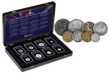 LS-UK-Stories-of-British-Coins-Collection-Box.png