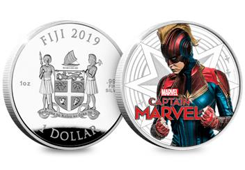 LS-FIJI-2019-Captain-Marvel-Coin-Front-and-back.png