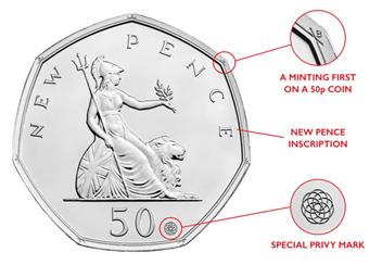 50-years-of-the-50p-2019-BU-product-images-7.png